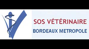 Logo-sos-veterinaire