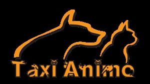 taxi-animo-logo